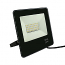 Прожектор LightPhenomenON LT-FL-01-IP65-30W-4000K LED